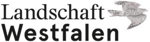 Logo Landschaft Westfalen